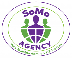 Jobs Archive - SoMo Serve